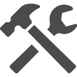 開発 Chrome Developer Toolsの便利な機能 その1 株式会社アースリンク